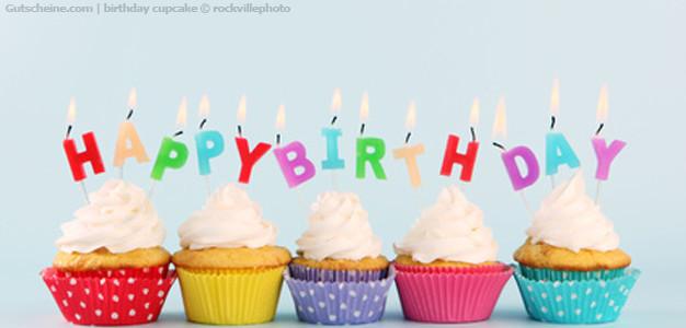 Gutscheinvorlagen Und Vordrucke Zum Geburtstag Erstellen