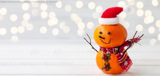 Gutscheinvorlagen Und Vordrucke Für Weihnachten Erstellen
