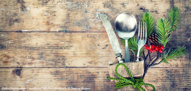 Gutscheinvorlagen Und Vordrucke Für Einen Restaurantbesuch