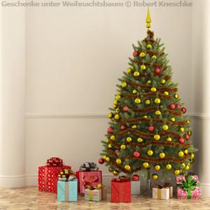Gutschein Weihnachtsbaum.Gutscheinvorlagen Und Vordrucke Für Weihnachten Erstellen