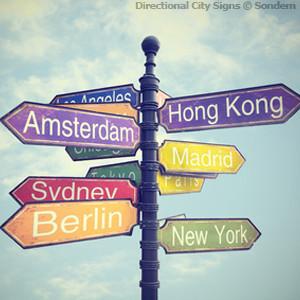 Gutscheinvorlagen Und Vordrucke Zum Thema Urlaub Reisen