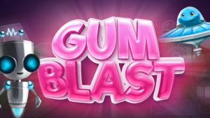 Gumblast
