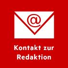 Kontakt zur Redaktion