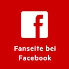 Fanseite bei Facebook