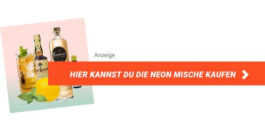 button-mische_Desktop