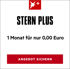 STERN PLUS Hintergrundinformationen