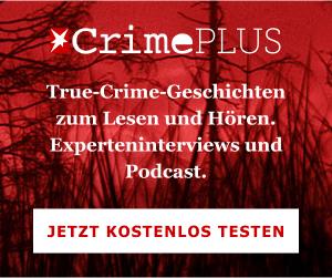 CRIME PLUS