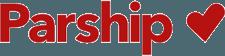 Parship - Die Partnervermittlung