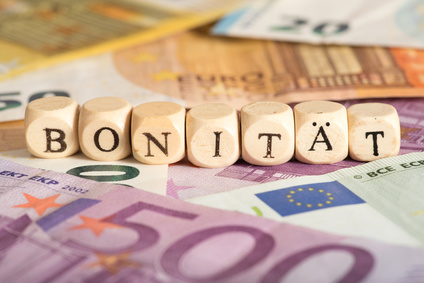 Minikredit ohne Schufa: Möglich auch mit sofortiger Auszahlung aufs Konto