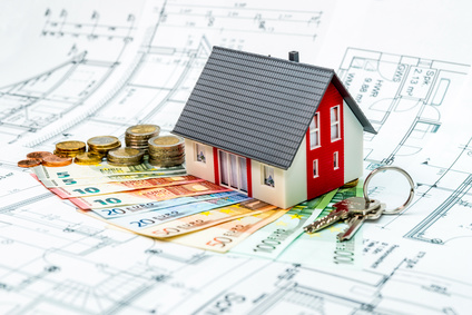 Staatliche Förderungen zum Eigenheim