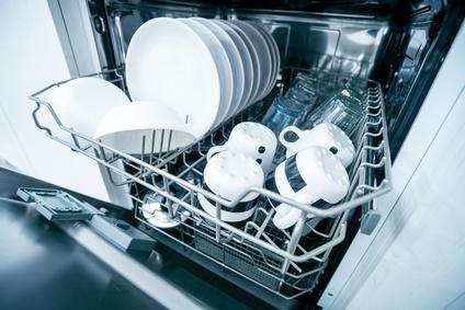 Geschirrspuler Test 2019 Die 10 Besten Spulmaschinen Im Vergleich