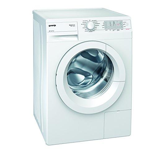 Waschmaschine Test und Vergleich