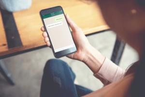 Telekom Kündigung Jetzt Ganz Einfach Online Telekom Vertrag Kündigen