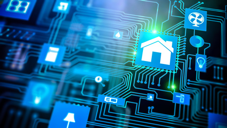 Telefon und Internet Flat zu Top Konditionen sichern
