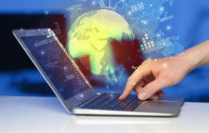 Jetzt online den Internetanbieter wechseln