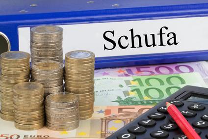 Kredit über 10.000 Euro auch ohne Schufa-Abfrage möglich?