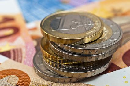 Die netbank bietet die Chance auf einen Kredit