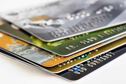 Kreditkarte Ohne Schufa Beste Kreditkarte Finden Und Beantragen