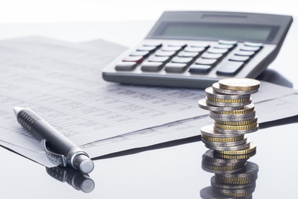 Kreditvergleich: Zinsen rechnen und sichern