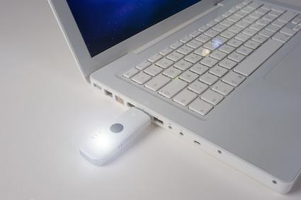 Prepaid Datentarife: Finden Sie den passenden Internet Stick