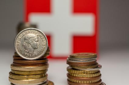 Schweizer Kredit auch ohne Schufa möglich