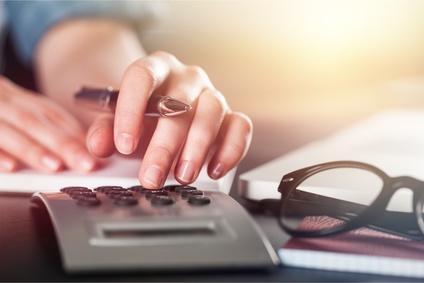 Alle Sofortkredit-Angebote sin im Kreditvergleich auf STERN.de enthalten