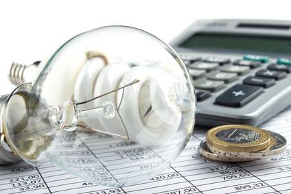 Stromanbieter Vergleich - Tarife und Kosten vergleichen