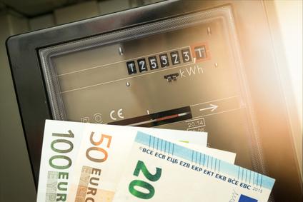 Stromkosten berechnen und sparen