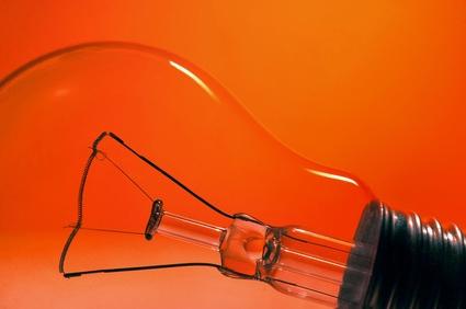 Stromvergleich - Jetzt Stromanbieter vergleichen und sparen