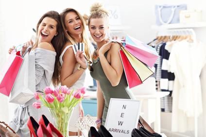 Die wichtigsten Vorteile von Prepaid Kreditkarten