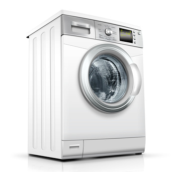 4a1a1e822756da Waschmaschine auf Rechnung bestellen  Übersicht aller Online-Shops