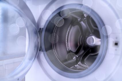 Waschmaschine auf Rechnung