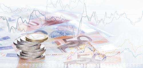 Zinsen für eine Mikrofinanzierung