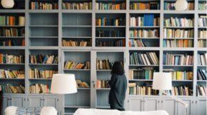 Gebrauchte Bücher Verkaufen Die Besten Anbieter Im Test Von 2019