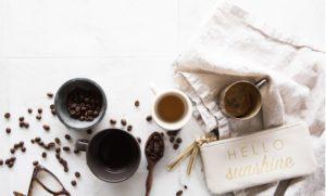 Kaffeevollautomaten Tipps