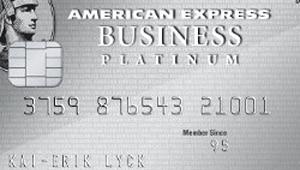 Unterschrift American Express Karte.American Express Kreditkarte Platinum Black Gold Und Mehr