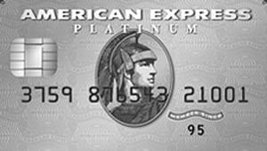 Unterschrift American Express Karte.American Express Kreditkarte Platinum Black Gold Und Mehr Von Amex