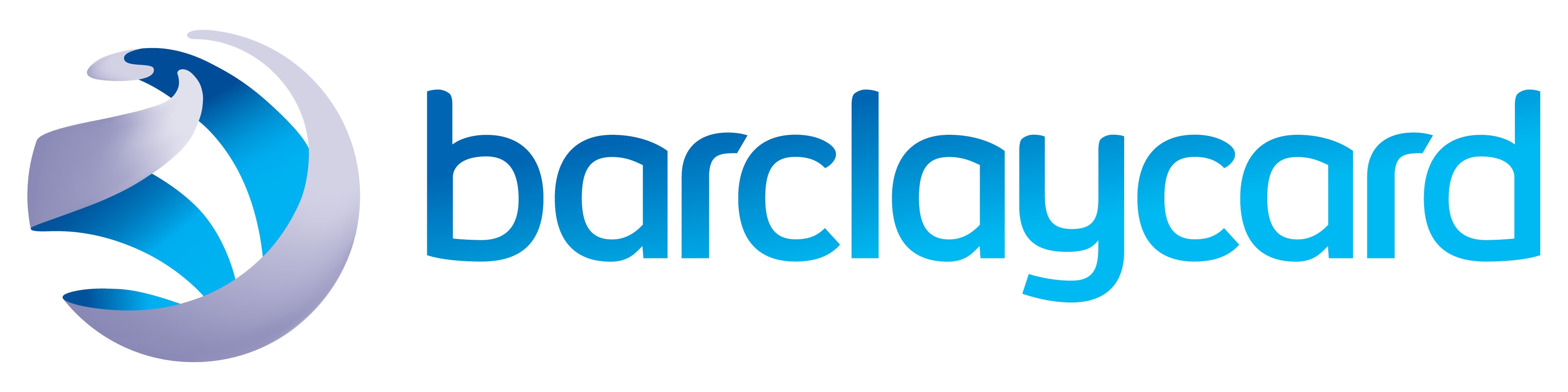 Das Unternehmen Barclaycard