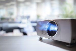 Die 11 besten 3D-Beamer im Vergleich – 3D-Projektoren und Beamer fürs Heimkino – [jahr] Test und Ratgeber