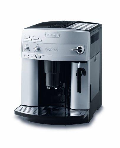 Kaffeemaschine mit Mahlwerk Vergleich