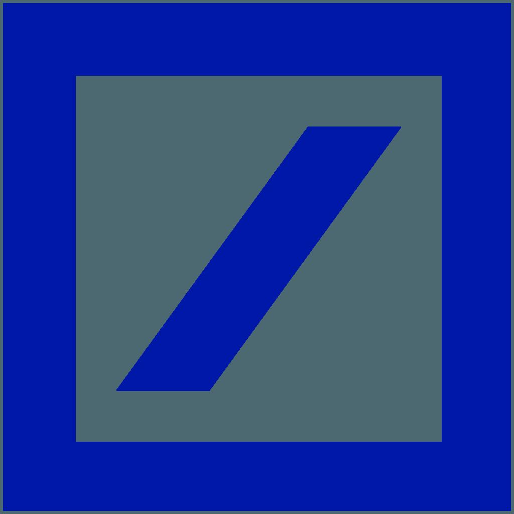 Deutsche Bank Kredit: Jetzt beste Zinsen sichern