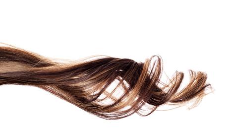 Haarverlangerung auf rechnung