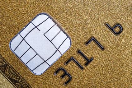 Vertragsbedingungen Mastercard Gold