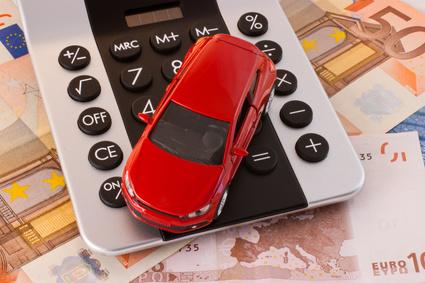 Günstige Kfz-Versicherung: Jetzt billigsten Anbieter finden