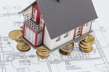 Hausfinanzierung Rechner: Günstigste Konditionen ermitteln