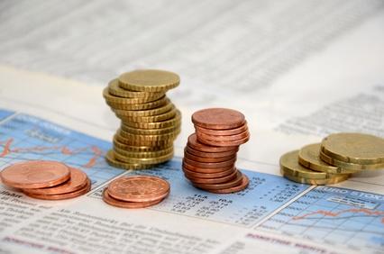 Heizölpreise online vergleichen und kaufen