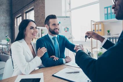 Hypothekenrechner: Jetzt aktuelle Zinsen für Ihr Darlehen berechnen