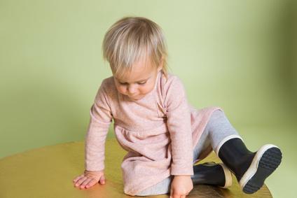 huge selection of 45613 401f4 Babysachen auf Rechnung bestellen: Aktuelle Übersicht der ...