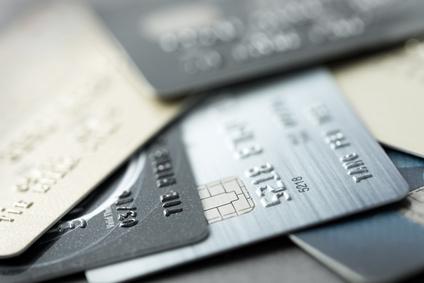 Der große Kreditkarten Test auf STERN.de