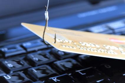 Was tun wenn die Visa Kreditkarte verloren geht